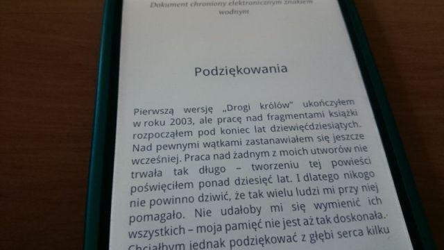 pocket_tekst