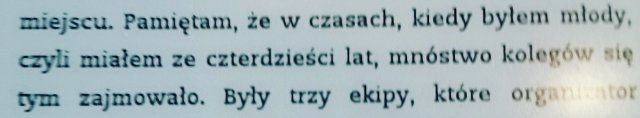 pokora1
