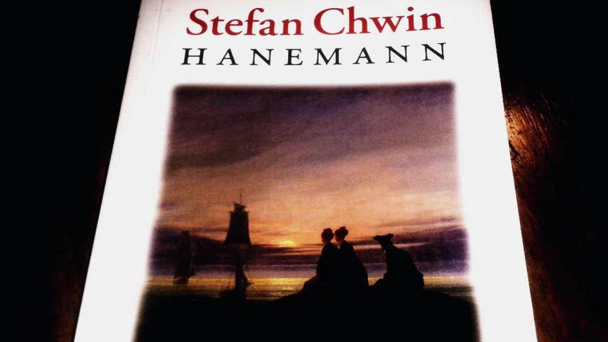 """""""Hanemann"""" – Gdańsk w etażerce, arabeskowej filiżance i wykrochmalonych obrusach..."""