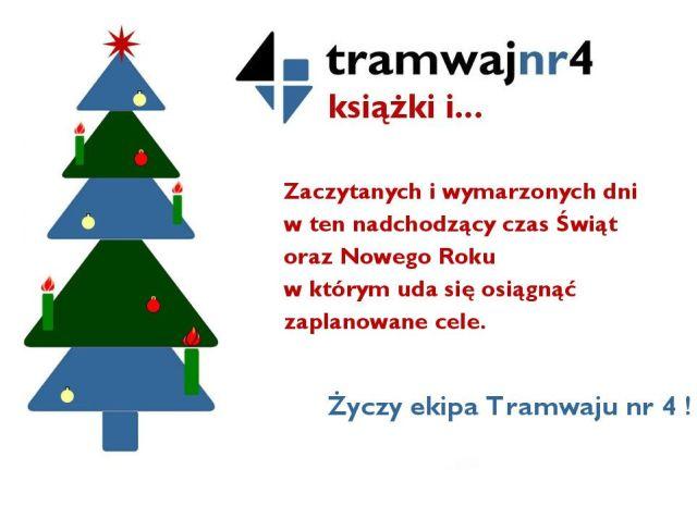 zyczenia_tramwaj