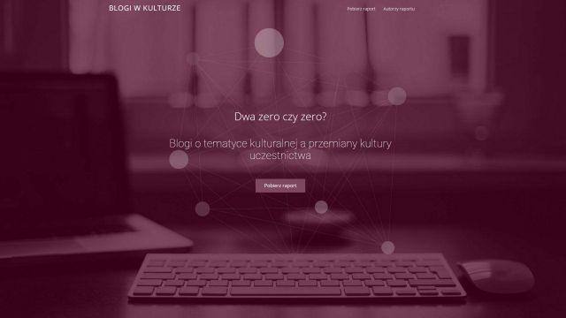 blogi_w_kulturze