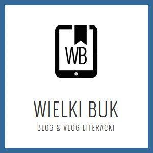 wielki_buk