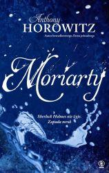 moriarty-anthony-horowitz