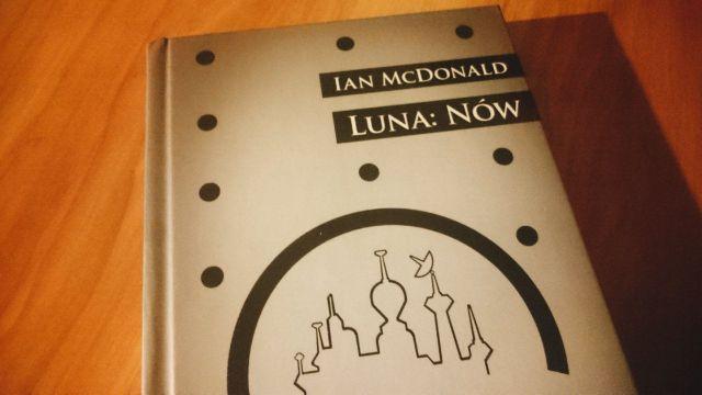 luna_now