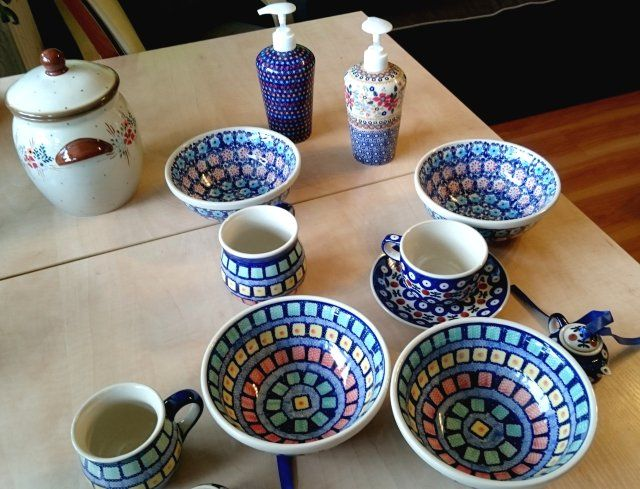 ceramika1