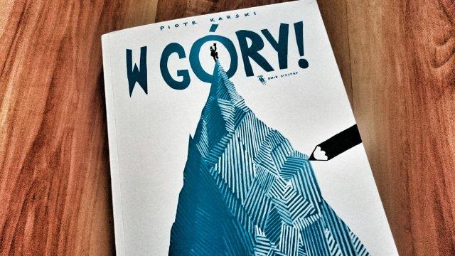 gory_naglowek