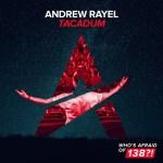 Andrew Rayel – Tacadum