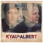 Kyau & Albert – Nights Awake