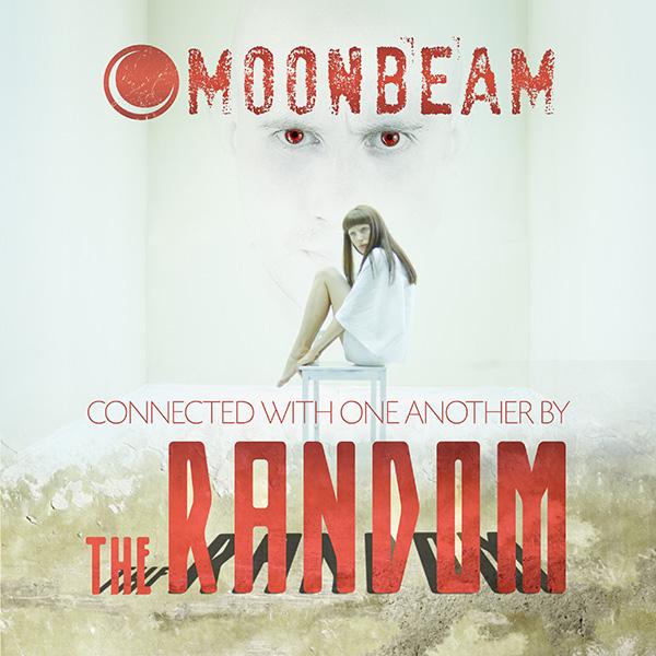 Moonbeam-The-Random-OST