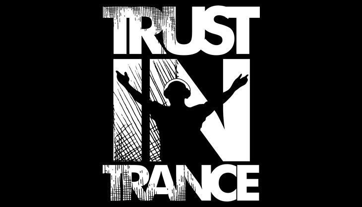 trustintrance_closeup_2