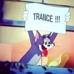 Tom Likes Trance!