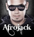 Afrojack – Rock the House