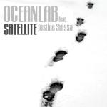 Oceanlab Feat. Justine Suissa – Satellite