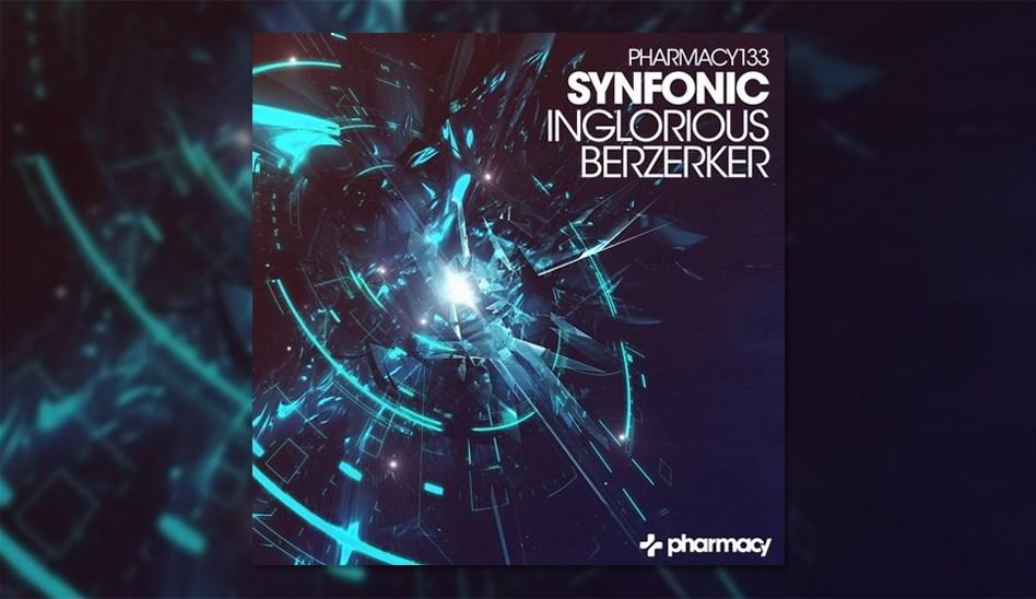 synfonic-releases-inglorious-berzerker-pharmacy-music