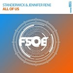 Standerwick ft. Jennifer Rene – All Of Us
