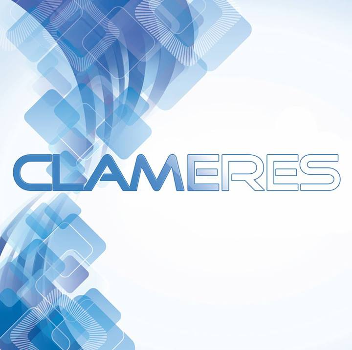 Clameres