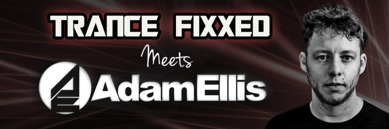 "Adam Ellis: ""My honest opinion about the EDM debate is that…"""