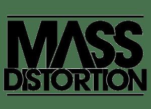 Mass Distortion