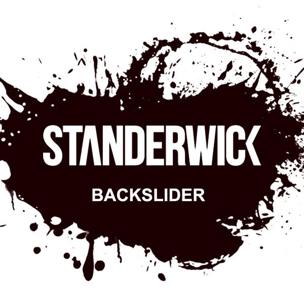 Standerwick - Backslider