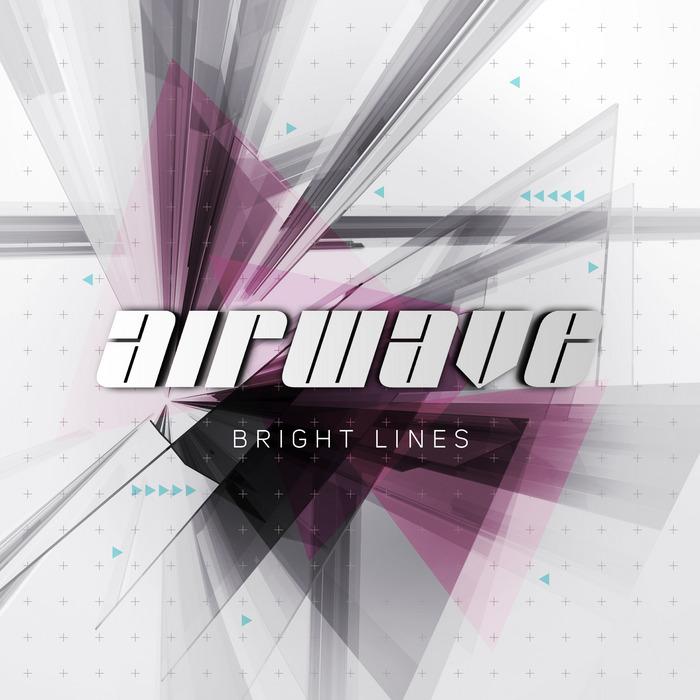 Airwave - Bright Lines