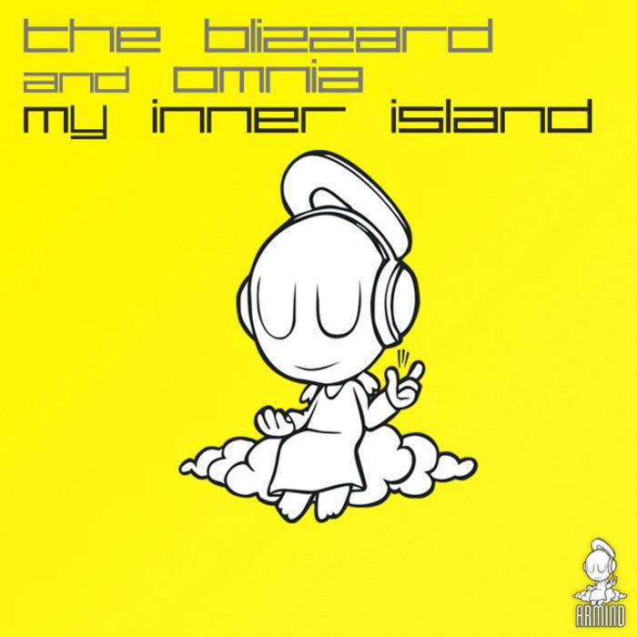 The Blizzard & Omnia - My Inner Island