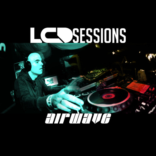 LCD Sessions