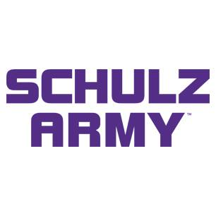 Schulz Army