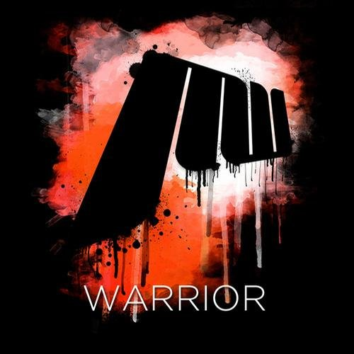 Michael Woods - Warrior