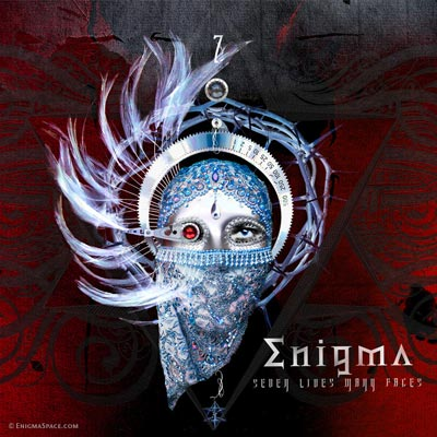 Enigma - Downtown Silence