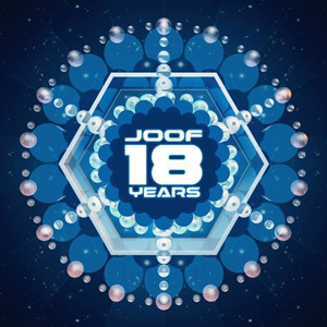 JOOF 18 Years