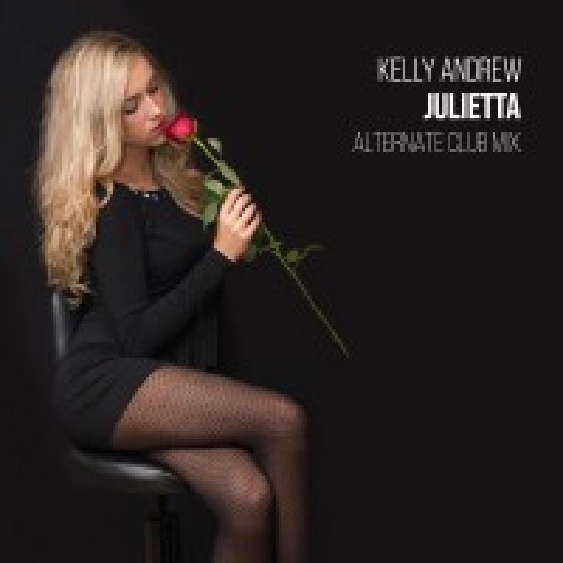 Kelly Andrew - Julietta