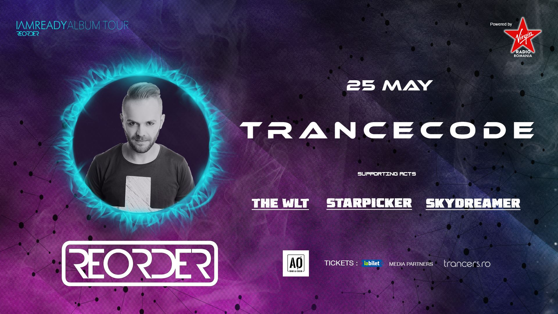 trancecode-reorder-starpickers-the-wlt-skydreamer