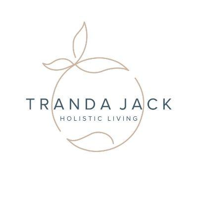 Tranda Logo