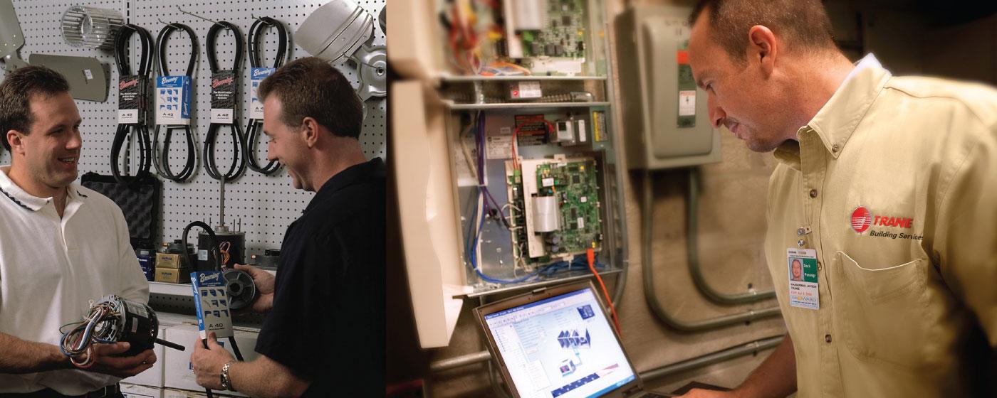 trane el paso ac compressor wiring diagram thailand parts supplies