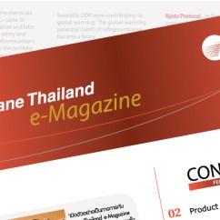 Trane El Paso Yamaha Rs 125 Wiring Diagram Thailand E Magazine