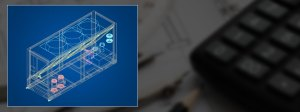 CAD Templates | Trane Commercial