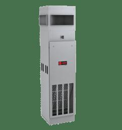 vertical high rise fan coil [ 1920 x 1080 Pixel ]