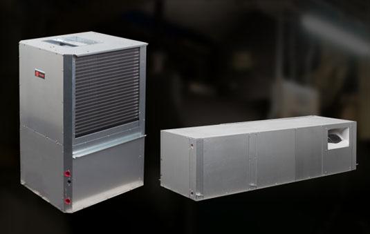 trane water source heat pump wiring diagram mondeo mk4 headlight axiom standard efficiency h v wshp 5 to 25 tons variable speed
