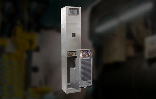 trane water source heat pump wiring diagram 8n ford rims vertical stack axiom 75 to 3 ton wshp