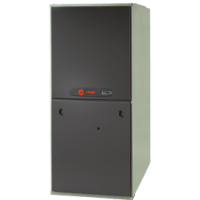 Xc95m Gas Furnace Energy Star Furnace Trane | Autos Post