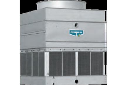 trane series e centravac porsche 997 pcm wiring diagram cooling tower: tower