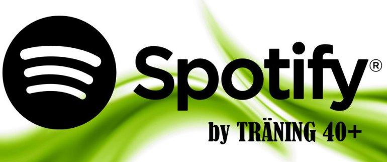 spotify-header1