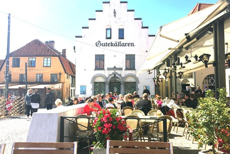 Visby