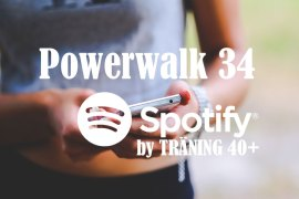 powerwalk34