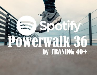 powerwalk 36