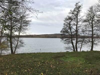 Råbelövsjön