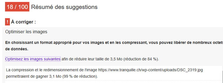 page-insights-image-trop-lourde