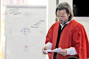 2016-09-07-inaugural-lecture-da-vinci-south-africa-alexander-schieffer-3