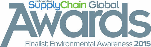 Automotive Supply Chain Global Awards