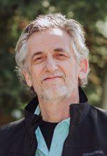 Michael Spayd